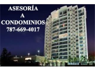 Orientacion Gratis! Para la Venta de tu casa Clasificados Online  Puerto Rico