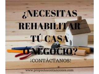 Clasificados Puerto Rico Perito Electricista Instalación  y Reparación