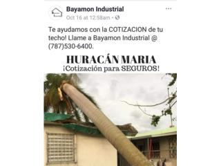 *787-630-7704* LAMA AHORA! 10 años GARANTIA *DACO* Clasificados Online  Puerto Rico