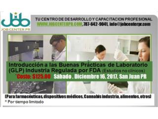 Clasificados Puerto Rico Resumés para Maestros(as)