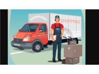 Servicio de Transportacion y Mudanzas