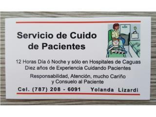 Clasificados Puerto Rico PINTURA DE CASAS / PINTORES