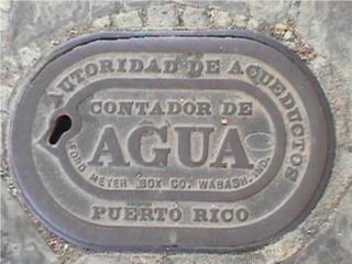 Clasificados Puerto Rico Mantenimiento de piscinas y servicio de fumigacion