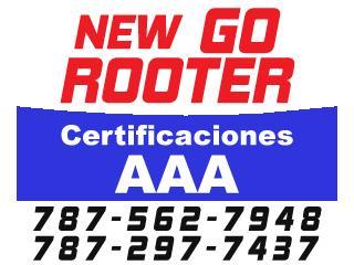 CERTIFICACIONES AAA  787 562-7948