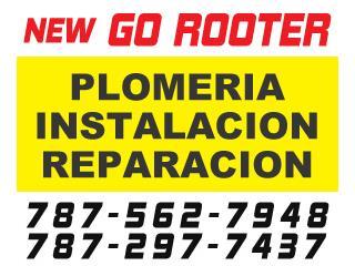 Clasificados Puerto Rico Expertos Pintura Comercial, Industrial y Casas