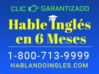 SPANISH AS A SECOND LANGUAGE CLASSES Clasificados Online  Puerto Rico