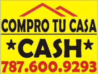 CASHxSUCASA.COM