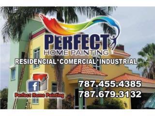Clasificados Puerto Rico CONWASTE TO GO - $229 ENTREGAMOS