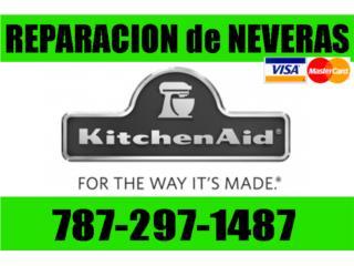 REPARACION NEVERAS SERVICIO RUSH!!!! Clasificados Online  Puerto Rico
