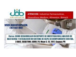 Clasificados Puerto Rico Preparación de Resumés en Puerto Rico