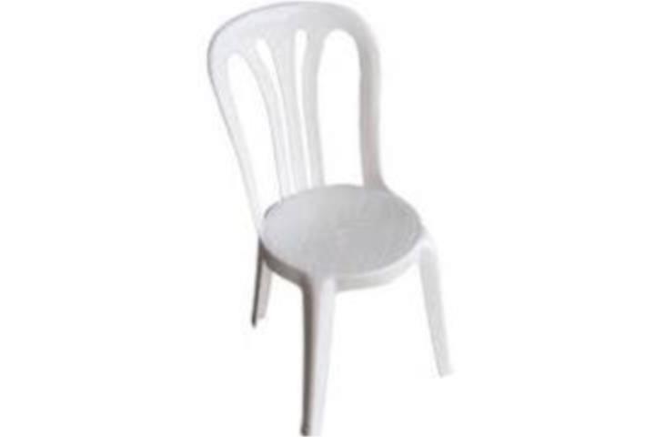 Alquiler de sillas puerto rico cuba rental for Sillas para rentar