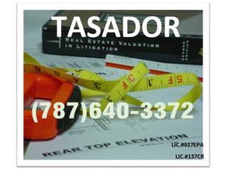 TASADOR-CASAS-SOLARES-FINCA-APARTAMENTOS