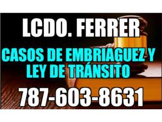 Resumés para Servicio al Cliente Clasificados Online  Puerto Rico
