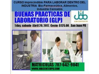 Clasificados Puerto Rico Resumés para Servicio al Cliente