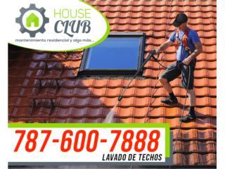 Caguas Puerto Rico Verjas PVC, Todo tipo de mntenimiento para hogares