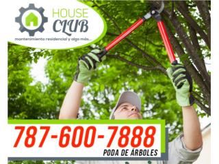 Orientacion GRATIS! Para la Venta de tu Casa! Clasificados Online  Puerto Rico