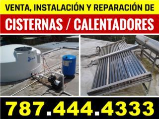 DESTAPES PLOMERIA CALENTADORES ELECTRICIDAD Clasificados Online  Puerto Rico