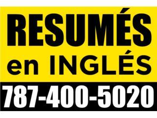 INGLES CONVERSACIONAL 6 MESES Clasificados Online  Puerto Rico