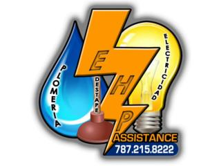San Juan-Viejo SJ Puerto Rico Apartamento, Perito electricista, certificaciónes, 7872158222