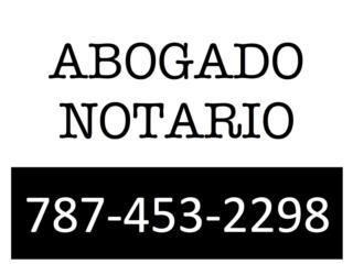 Tasador Clasificados Online  Puerto Rico
