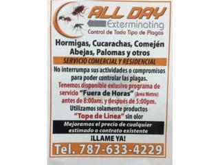 Orientacion GRATIS! Para Venta de tu Casa! Clasificados Online  Puerto Rico