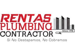 Clasificados Puerto Rico CONSTRUCCION EN GENERAL - TODA LA ISLA