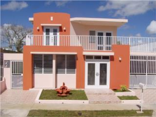 CONSTRUCCION, SEGUNDAS PLANTASReal Estate Puerto Rico Bienes Raices