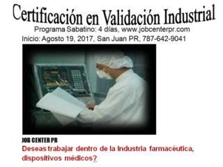 Resumés para Maestros(as) Clasificados Online  Puerto Rico