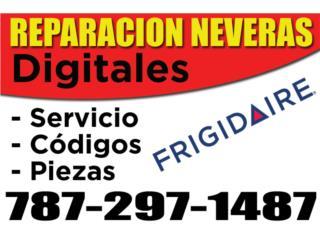 CALL CENTER - REPARACION NEVERAS EXPRESS Clasificados Online  Puerto Rico