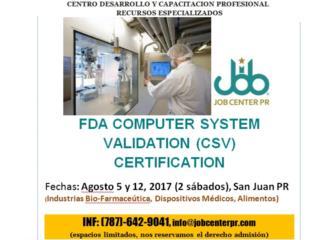 Resumés para Enfermeros(as)  Clasificados Online  Puerto Rico