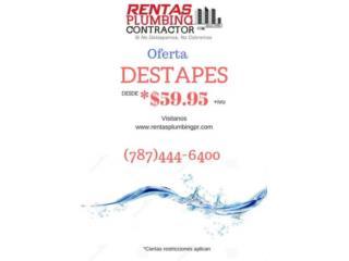 Pintura de Casas (Estimados) Clasificados Online  Puerto Rico