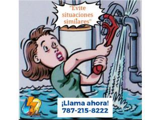 Cuido a Pacientes, en hogar o hosp. Clasificados Online  Puerto Rico