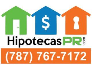 Condominio - NO PROBLEM!! Con nosotros es facil!! Real Estate Puerto Rico