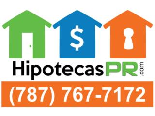 Carolina Puerto Rico Apartamento/WalkUp, 100% FINANCIAMIENTO!!