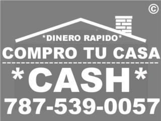 Clasificados Puerto Rico Vaciado de pozos septicos