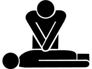 Bayamón Puerto Rico Tintas Toners, Certificación en Primeros Auxilios, CPR y AED