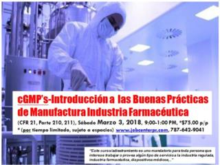 Resumés para Contables (CPA) Clasificados Online  Puerto Rico