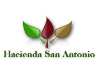 HOGAR DE ENVEJECIENTES 939-400-7127