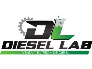 Bayamón Puerto Rico Comunicaciones - Accesorios, Entrega Diesel 24/7 787-502-3020