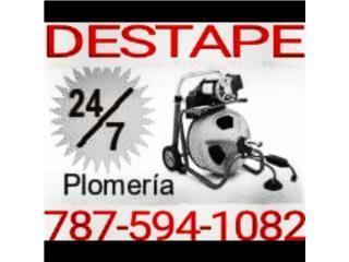 PLOMERO 7875941082