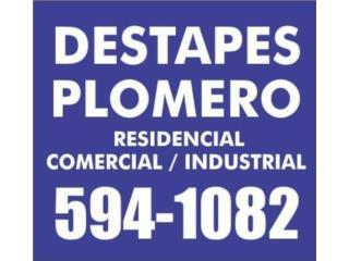 Clasificados Puerto Rico MECHITA MOVERS  787-617-8815