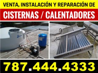 MAESTRO PLOMERO  DESTAPE  7872158222 Clasificados Online  Puerto Rico