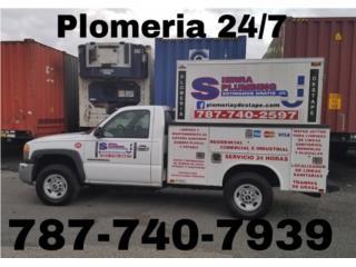 Clasificados Puerto Rico Mudanzas Almacenaje  Alquiler de Camiones