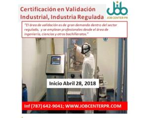Resumés para Ingenieros Clasificados Online  Puerto Rico