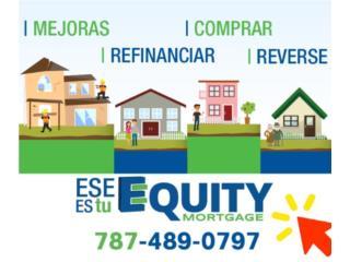 Clasificados Puerto Rico Plomero / Electricista / Cisternas / Calentadores