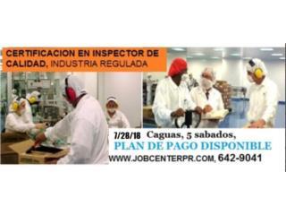 Resumés en Inglés para trabajos fuera de PR Clasificados Online  Puerto Rico