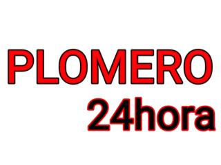 Plomero 24 horas  Real Estate Puerto Rico