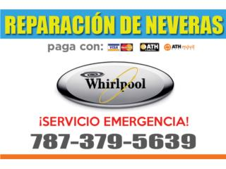 REPARACION General Electric Kit Piezas Disponible  Clasificados Online  Puerto Rico
