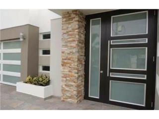 Bayamón Puerto Rico Apartamento/WalkUp, INSTALACIONES HANDYMAN SERVICES PR