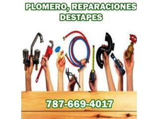 MECHITA MOVERS 787-617-8815 Clasificados Online  Puerto Rico